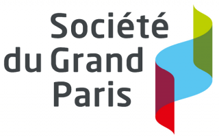 Le Grand Paris fait un geste pour l'emploi local et l'insertion Batiweb