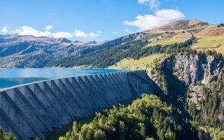 L'UFE, le SER et France Hydro Electricité s'allient en faveur de l'hydroélectricité