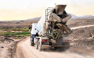 Matériaux de construction : la reprise bien partie pour durer - Batiweb