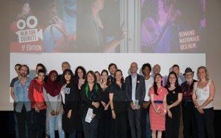 Le logement social au cœur d'un concours de courts-métrages Batiweb