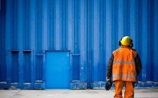 LafargeHolcim : 100 millions d'euros pour moderniser une usine près de Toulouse Batiweb