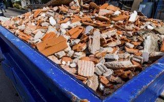 Le recyclage des déchets du BTP prend une nouvelle dimension avec l'application Vabene