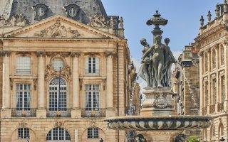 Après Paris, Bordeaux succombe aussi au décret Airbnb - Batiweb