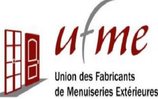 L'UFME ouvre ses services aux fabricants de portes intérieures Batiweb