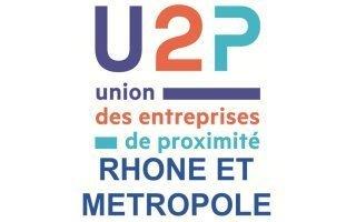 De nombreux changements pour l'U2P dans le Rhône Batiweb