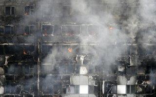 Réglementation « sécurité incendie » : le CSTB rend son verdict