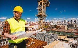 La hausse d'activité dans l'artisanat du bâtiment pousse au recrutement
