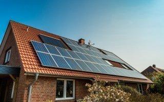 157 projets de toiture bientôt équipés de panneaux solaires SunPower - Batiweb