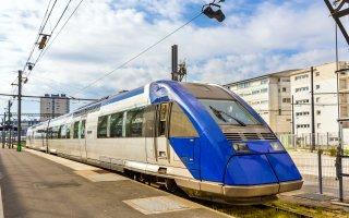 SNCF Réseau autorise la poursuite du projet de Voie ferrée Centre Europe Atlantique Batiweb