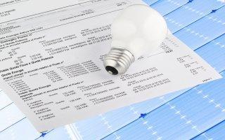 Vers une hausse de la taxe sur l'électricité de 17% ?
