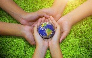Limiter le réchauffement climatique à 2°C, un objectif hors d'atteinte? Batiweb