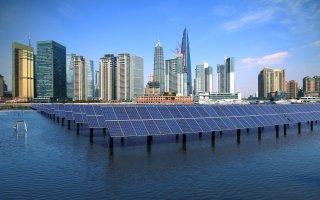 Réchauffement climatique : pleine de bonne volonté, la Chine a encore un « gros travail » à faire