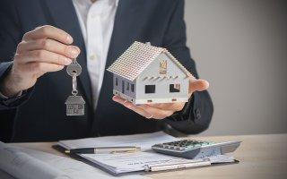 Un particulier louant plusieurs biens est considéré comme professionnel