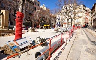 Bouches-du-Rhône : la clause Molière bientôt intégrée aux appels d'offres du département - Batiweb