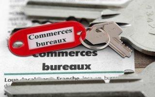 Bientôt une loi d'encadrement des loyers pour les commerces?