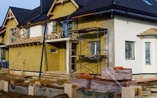 Domofinance s'intéresse aux emprunteurs engagés dans des travaux de rénovation énergétique (enquête) - Batiweb