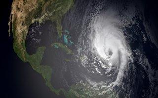 Saint-Martin et Saint-Barthélémy : la reconstruction s'organise après le passage de l'ouragan Irma