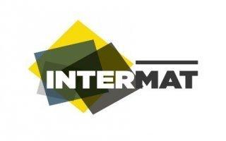 Le salon Intermat part à la rencontre des acteurs du secteur