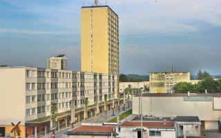 «Il n'y a pas de discussion sur la politique du logement en France» (mouvementHLM)
