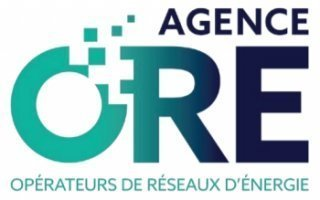 Les professionnels du gaz et de l'électricité se réunissent au sein de l'Agence ORE