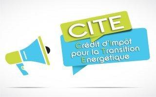 Réduction du crédit d'impôt énergétique pour les portes et fenêtres : les professionnels fustigent la décision du gouvernement - Batiweb
