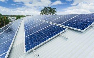 Plan climat : des coûts de raccordement des énergies renouvelables moins élevés - Batiweb