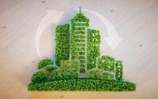 L'Europe se dote d'un cadre pour la construction durable - Batiweb