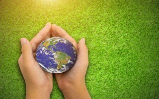 Make our planet great again : déjà 250 chercheurs du climat mobilisés - Batiweb