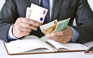 La rentabilité des entreprises du BTP en plein redressement - Batiweb
