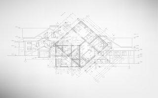 Stratégie logement : les propositions des architectes pour réussir le « choc d'offre »