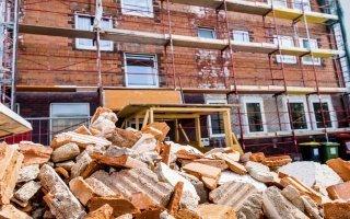 Quatre organisations en guerre contre le décret «logement décent» Batiweb