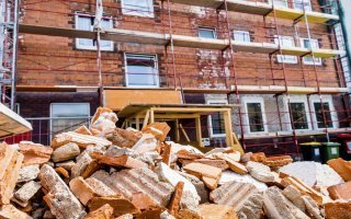 Quatre organisations en guerre contre le décret «logement décent» - Batiweb