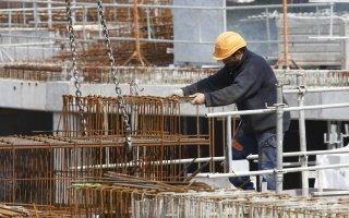 Vague de suicides chez Eiffage, la CFDT Construction et Bois alerte la direction - Batiweb