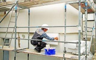 Artisanat du bâtiment : l'activité ne faiblit pas malgré de nombreuses menaces