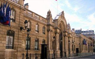 Le projet de loi sur la stratégie logement présenté mi-décembre en conseil des ministres Batiweb