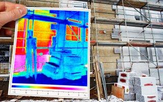 Plan Climat : l'Ademe réclame plus d'efforts en faveur de la rénovation Batiweb
