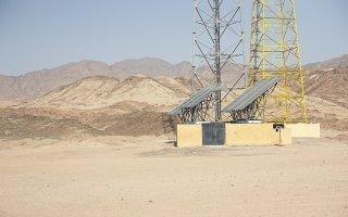 EDF Energies Nouvelles et Elsewedy Electric main dans la main pour un projet solaire en Egypte