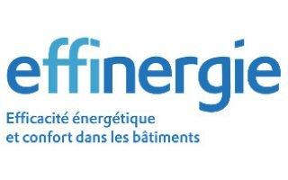 Effinergie publie son tableau de bord de la certification pour le troisième trimestre 2017 - Batiweb