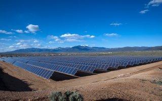 Quatre projets d'énergie renouvelable remportés par Engie Mexique Batiweb
