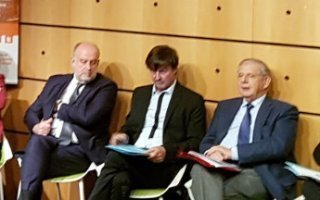 Plan Climat : N. Hulot et J. Mézard sollicitent les acteurs de la rénovation énergétique