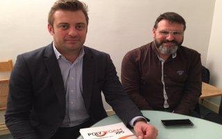 Rencontre avec Ravatherm France, nouvel acteur de l'isolation thermique en polystyrène extrudé - Batiweb