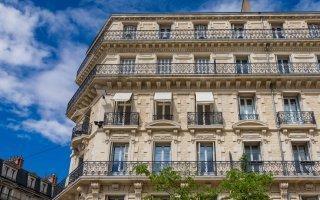 L'immobilier ancien toujours au top ! - Batiweb