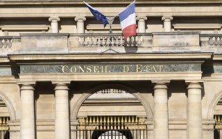 La clause d'interprétariat validée par le Conseil d'État - Batiweb