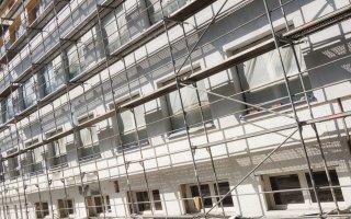 SIMI : présentation officielle du label BBCA rénovation