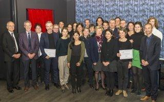 L'association Architecture & Développement lauréate du fonds de dotation Qualitel 2017
