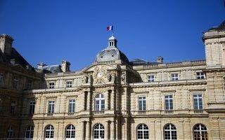Projet de loi logement : le gouvernement lance une conférence de consensus