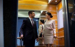 L'ascenseur au cœur d'une nouvelle enquête - Batiweb