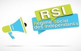 Fin du RSI : « la Réforme ne modifie pas les droits des travailleurs indépendants » - Batiweb