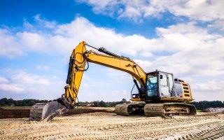 Quelles tendances pour le marché des matériels de chantier d'occasion ?