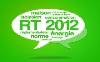 RT2012 : une nouvelle dérogation pour les bâtiments collectifs Batiweb